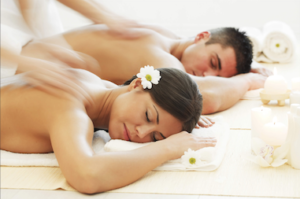 couples massage orlando fl