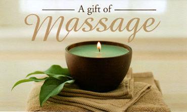 Intro Massage