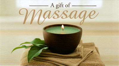 holiday-massage-gift-cards